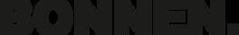 Logo_Bonnen_schwarzpunkt.png