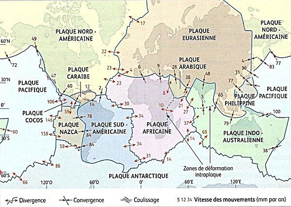 Plaques tectoniques mondiale.jpg