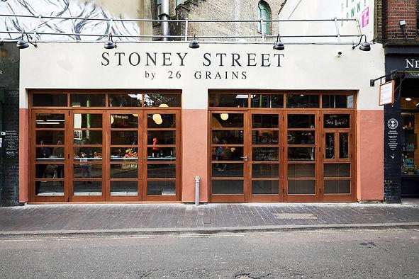 Stoney Street.jpg
