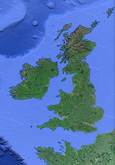 Anglaterre et Irlande.jpg