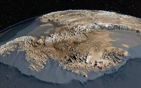 Antarctique 1.jpg