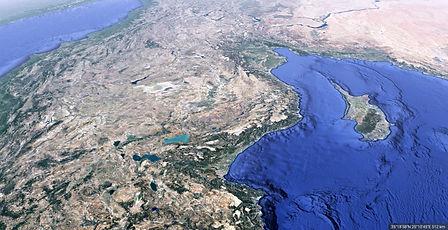 Chypre_et_sa_région.jpg