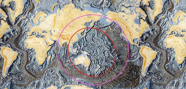 Cratere geant Pacifique 1.jpg