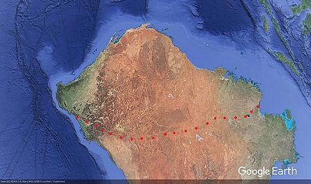 Australie 4.jpg
