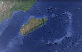 Madagascar Google 1sat.jpg
