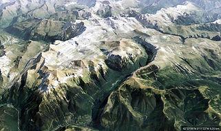 Les_Pyrénées_Glacier_C.jpg