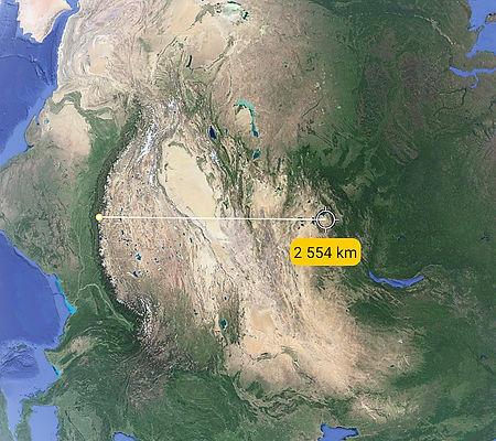 Himalaya 1b.jpg