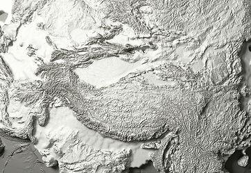Himalaya 2c.jpg