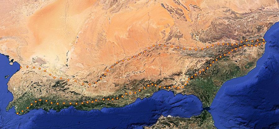 Rift Nord Africain avec points.jpg