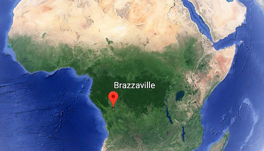 Brazzaville 0.jpg