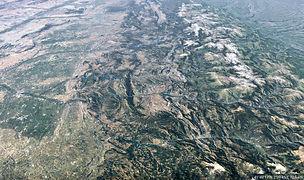 Les Pyrénées Cratère d'impact 3.jpg