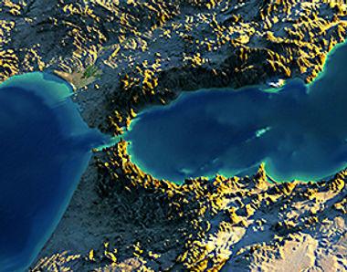 Méditerranée 1b.jpg