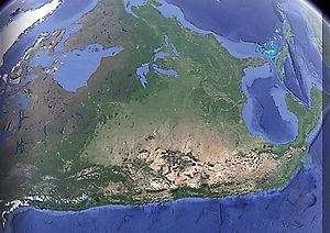 Amerique du Nord  12aa.jpg
