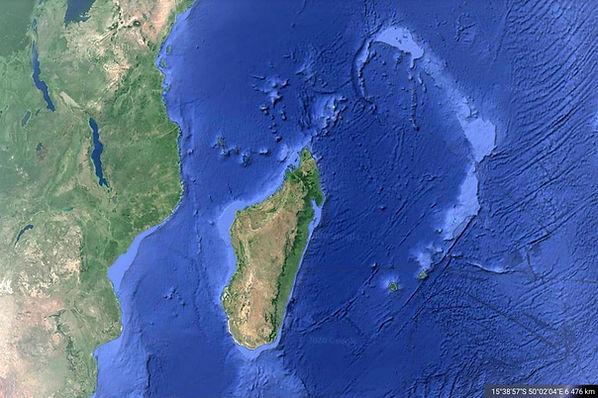 Madagascar et Mascareignes.jpg