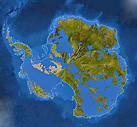 Antarctique 4x.jpg