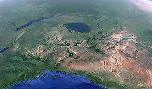 Afrique 1b.jpg