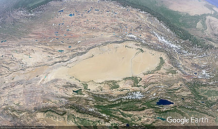 Himalaya 2b.jpg