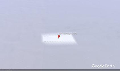 earth_postcard_1582728543.jpg