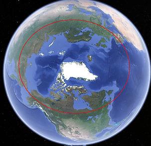 Cratère_du_Pole_Nord_cercle_6000x8000_k
