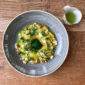 Best Tips For Cooking Vegetables