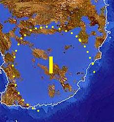 Antarctique 4y.jpg