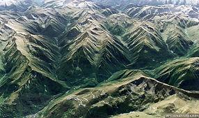 Les_Pyrénées_cristaux_1.jpg