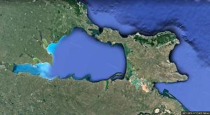 Morceau de continent forme IB 2.jpg