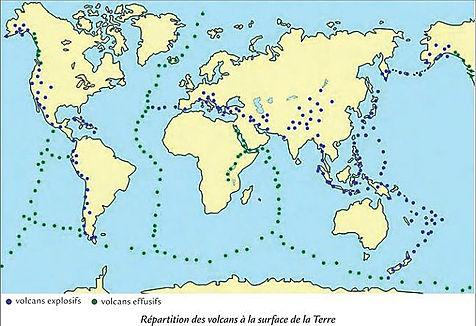 Répartition_mondiales_des_volcans.jpg