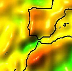 Méditerranée 1f.jpg