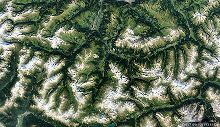 Les_Pyrénées_cristalisation_A.jpg