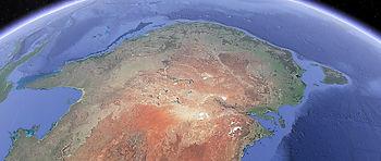 Australie 1a.jpg