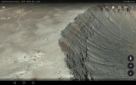 Screenshot_20191207_171813_com.google.ea