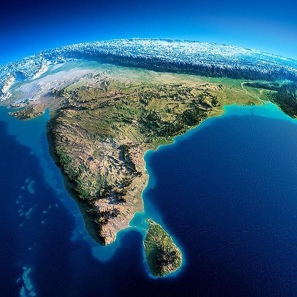 Ano Inde 1.jpg