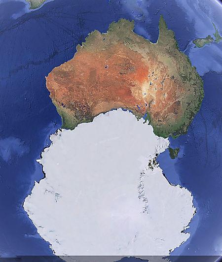 Australie 3.jpg