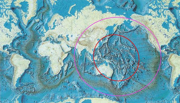Cratere geant Pacifique 2.jpg