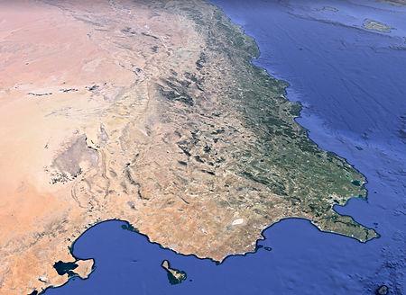 Rift Nord Africain VS Est 2.jpg