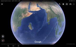 Madagascar_à_sa_place.jpg