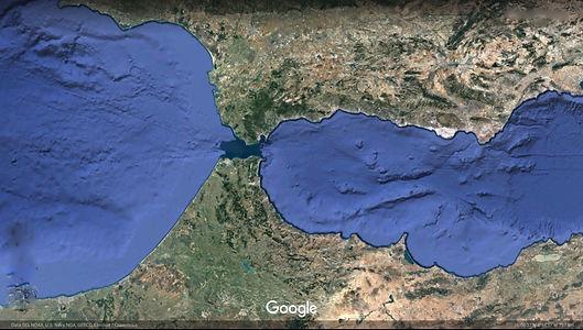 Méditerranée 1.jpg