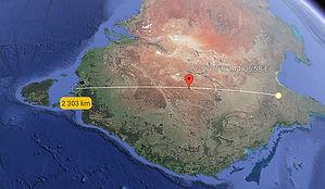 Australie 1c.jpg
