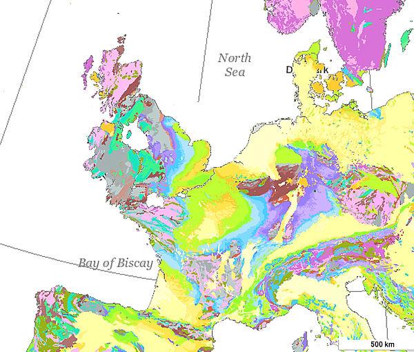 Carte_geologique_de_l'Europe_géologie_c