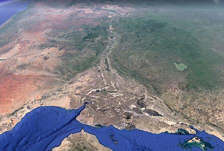 Rift Nord Africain VS Est 1.jpg