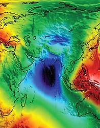 Himalaya 2d.jpg