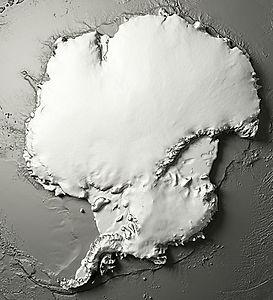 Antartique 3.jpg