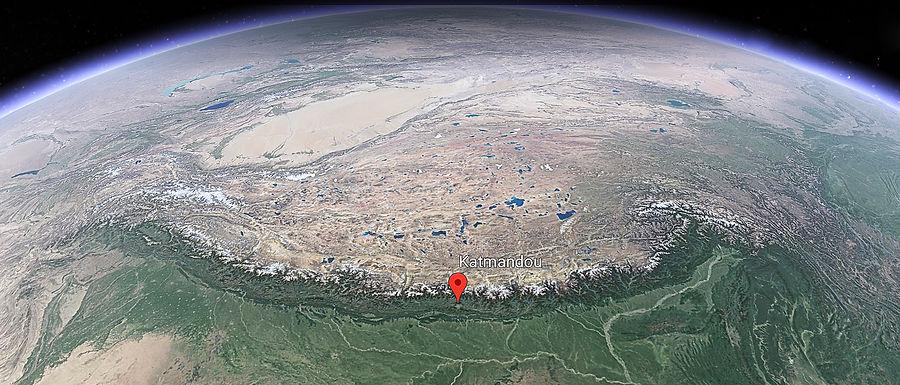 Katman 1.jpg