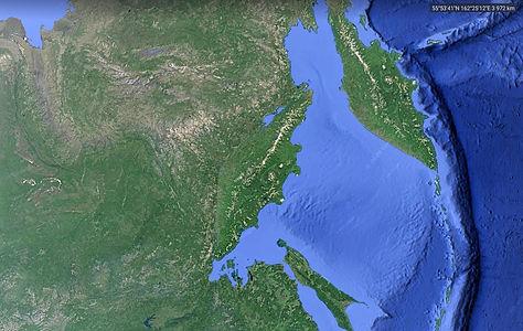 Kamchatka 2 positions.jpg
