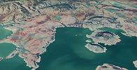 Vue lac vert.jpg