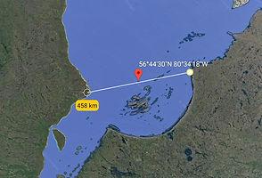 Amerique du Nord 22b.jpg