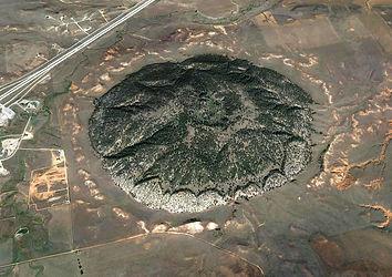 Cratère_Volcanique_3.jpg