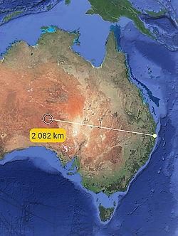 Australie 1.jpg