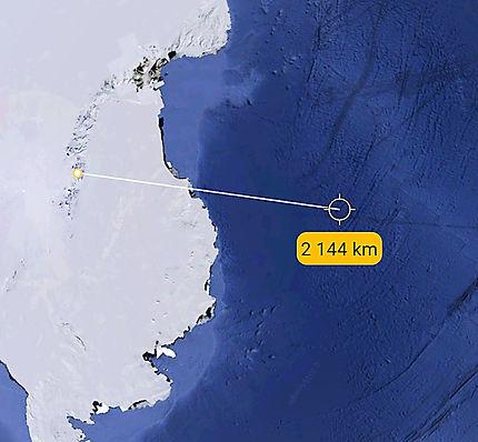 Antarctique 3a.jpg